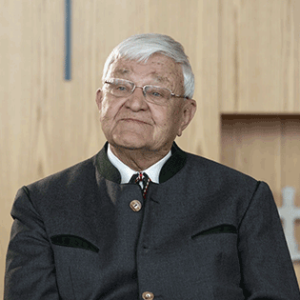Guido Kauls