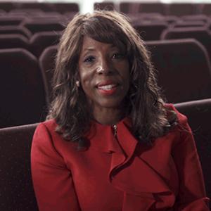 Dr. Donna Harris